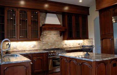 Stone experts marble and granite countertops skokie quartz for 1 inch granite countertops