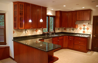 Stone Experts Marble And Granite Countertops Skokie Quartz